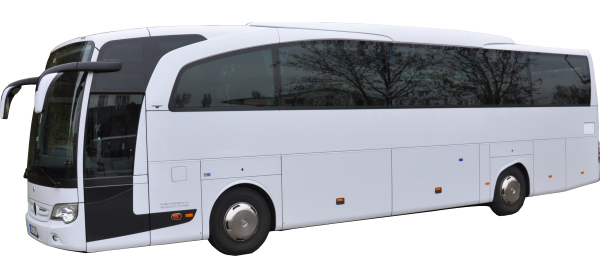 MB-travego49-s