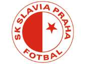 slavia