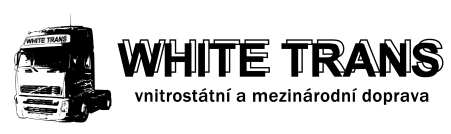 whitetrans