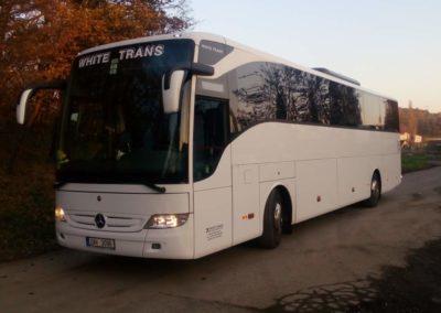 mb-turismo1-1