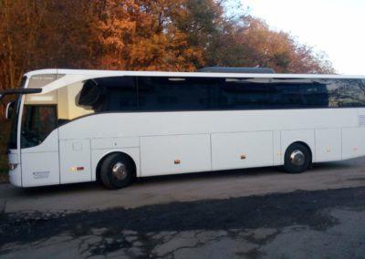 mb-turismo1-2