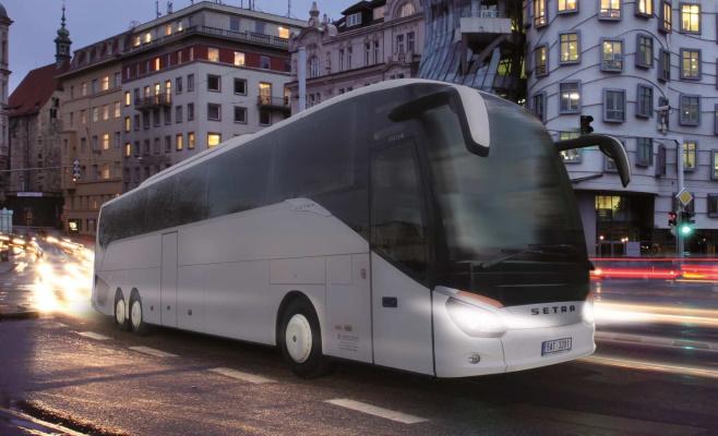 autobusova-doprava